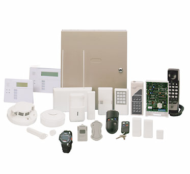 Systems secure alarm honeywell securityfalse alarm reducing features security enhancements and end user appeal make the economical vista 15 the industrys most sophisticated solutioingenieria Image collections
